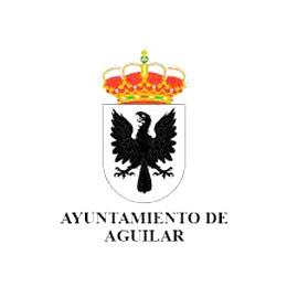 Ayuntamiento de Aguilar de Campoo (Palencia)