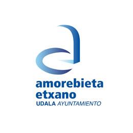 Ayuntamiento de Amorebieta-Etxano (Vizcaya)