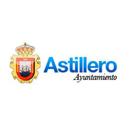 Ayuntamiento de Astillero (Cantabria)
