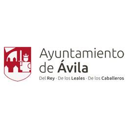 Ayuntamiento de Ávila (Ávila)