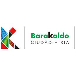 Ayuntamiento de Barakaldo (Vizcaya)