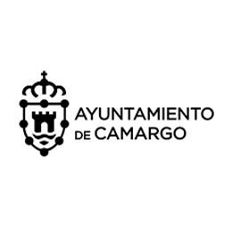 Ayuntamiento de Camargo (Cantabria)