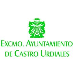 Ayuntamiento de Castro Urdiales (Cantabria)