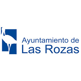 Ayuntamiento de Las Rozas (Madrid)
