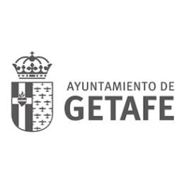 Ayuntamiento de Getafe (Madrid)