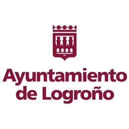 Ayuntamiento de Logroño (La Rioja)