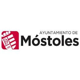 Ayuntamiento de Móstoles (Madrid)