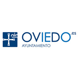 Ayuntamiento de Oviedo (Asturias)