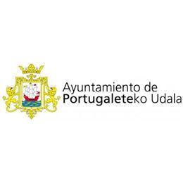 Ayuntamiento de Portugalete (Vizcaya)