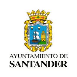 Ayuntamiento de Santander (Cantabria)