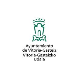 Ayuntamiento de Vitoria-Gazteiz (Álava)