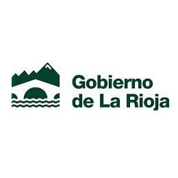 Gobierno de La Rioja (La Rioja)