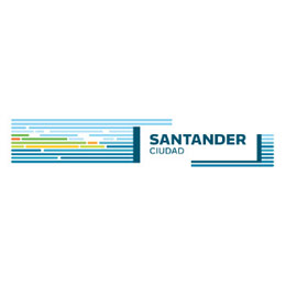 Santander Ciudad (Cantabria)