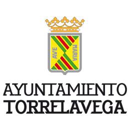 Auntamiento de Torrelavega (Cantabria)