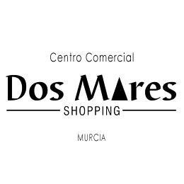 C.C. Dos Mares (Murcia)