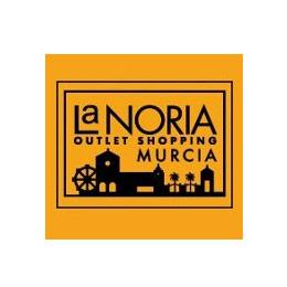 C.C. La Noria Outlet Shopping (Murcia)