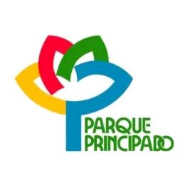 C.C. Parque Principado Oviedo (Asturias)