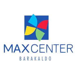 C.C. Max Center Barakaldo (Vizcaya)
