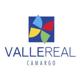 C.C. ValleReal Camargo (Cantabria)