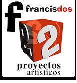www.francis2.com