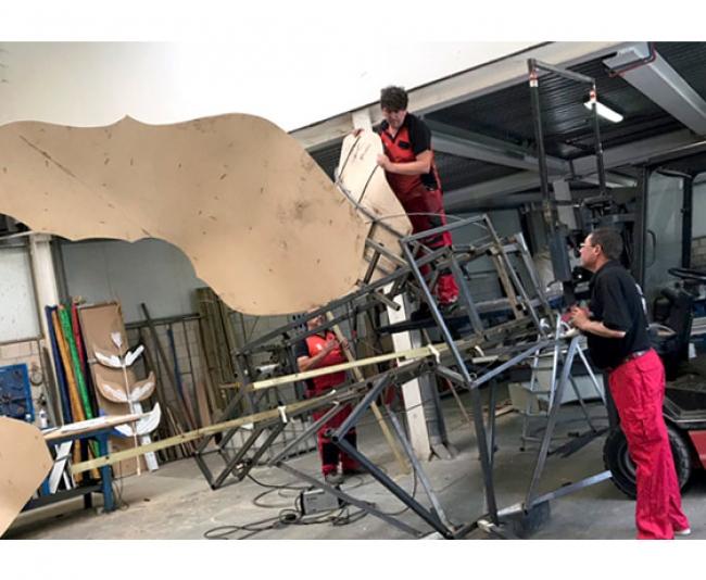 slider-francis2-proyectos-artisticos-01